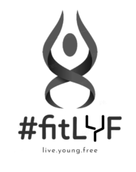 Lyf Logo 2020 Fit